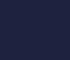 Social Marbella Logo