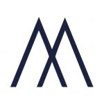 Social Marbella SiteIcon