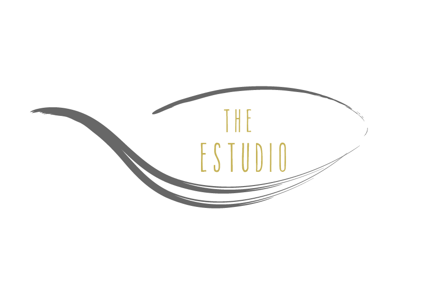 The Estudio